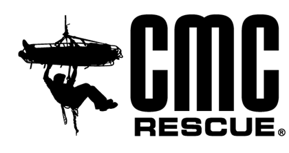 Picture for manufacturer CMC Rescue