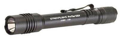 Picture of Lanterna Streamlight modelo Protac 2AA