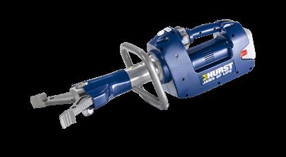 Imagem de Ferramenta Combinada Elétrica SC250E2 marca Hurst