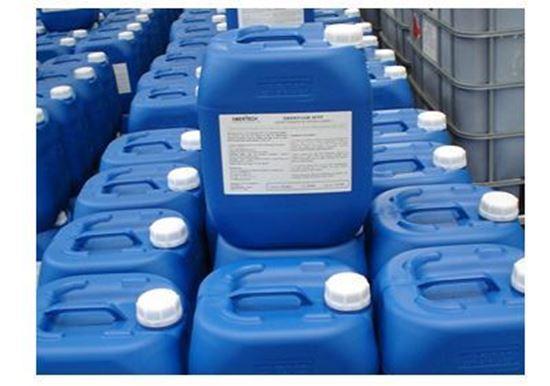 Picture of Liquido Gerador de Espuma Classe A - Emerfoam