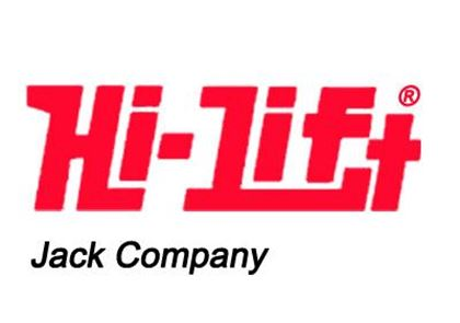 Picture for manufacturer Hi-Lift