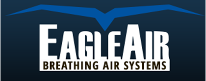 Picture for manufacturer EagleAir