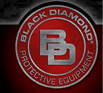 Picture for manufacturer Black Diamond