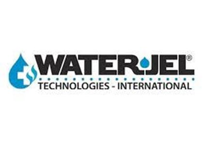 Picture for manufacturer Water Jet